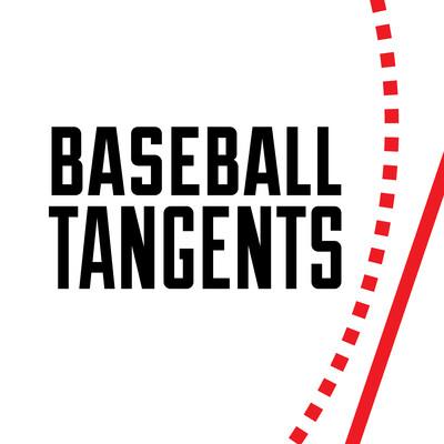 Baseball Tangents