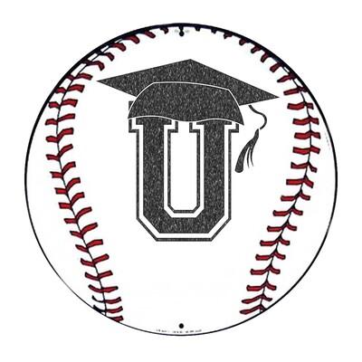 Baseball U Podcast