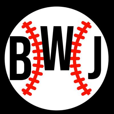 Baseball Weekend Journal
