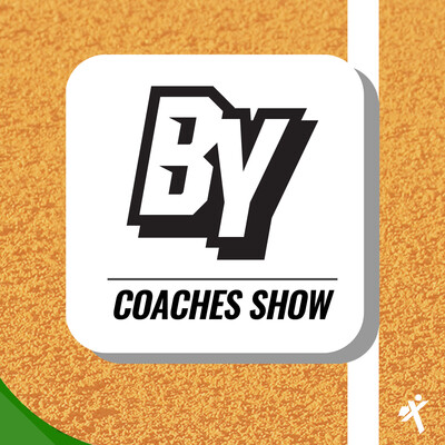 Baseball Youth Coaches Show