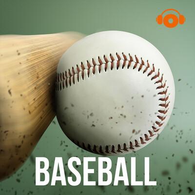 Baseball – meinsportpodcast.de