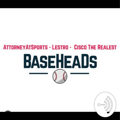 Baseheads
