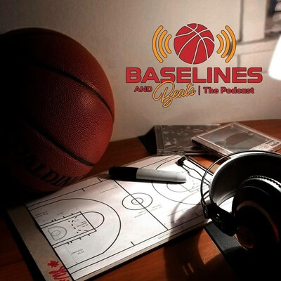 Baselines and Beats: The Podcast