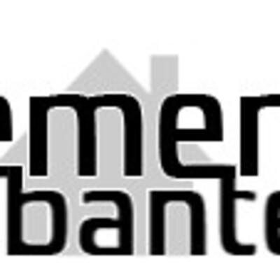 Basement Banter