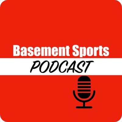 Basement Sports Podcast