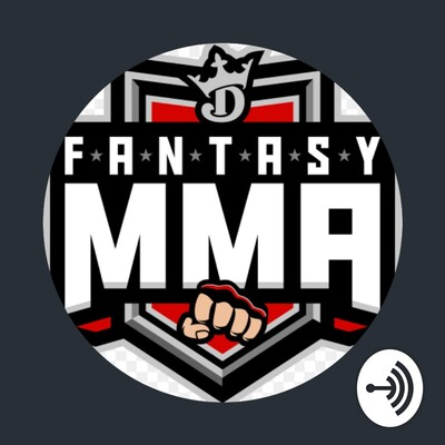 Basic Rules and Scoring for Draftkings mma