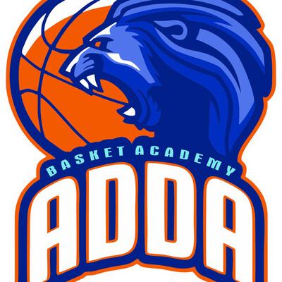 Basket Academy Podcast
