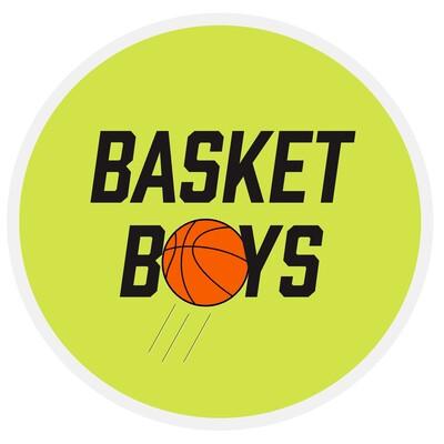 Basket Boys