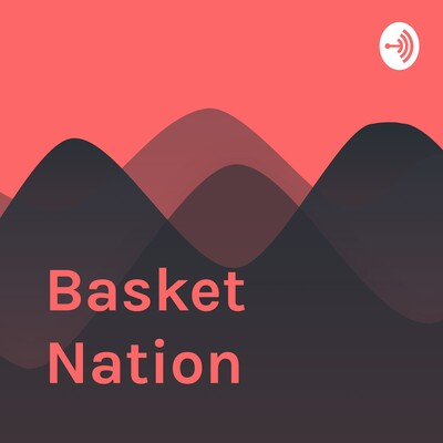 Basket Nation