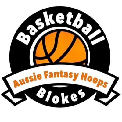 BasketBall Blokes