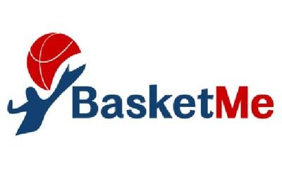 Campo Atras, tu programa de baloncesto (Podcast) - www.poderato.com/campoatras
