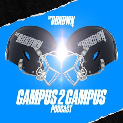 Campus to Campus
