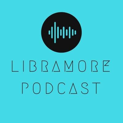 LibrAmore Podcast