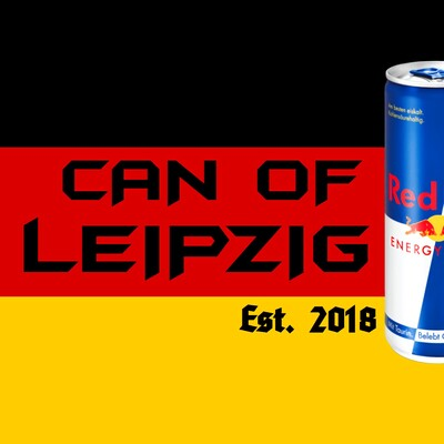 Can of Leipzig