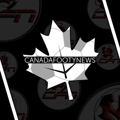 Canada Footy News