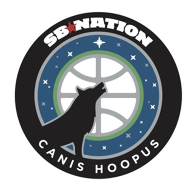 Canis Hoopus Podcast