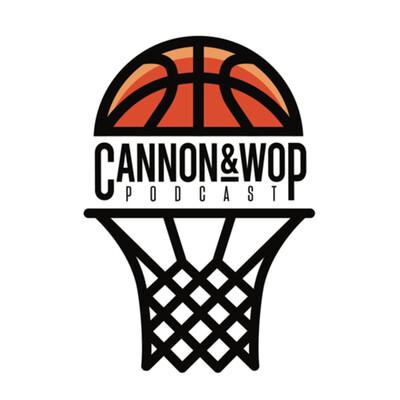 Cannon & Wop