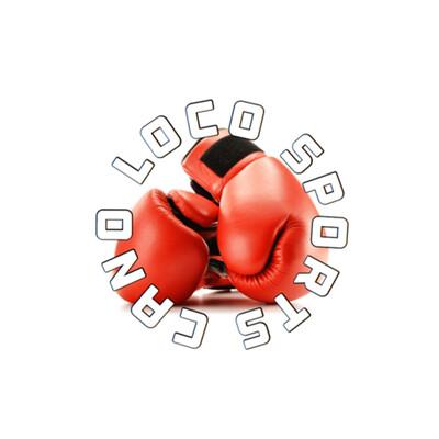 Cano Loco Sports