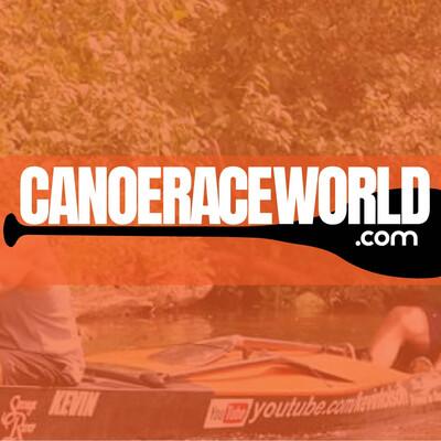 CanoeRaceWorld