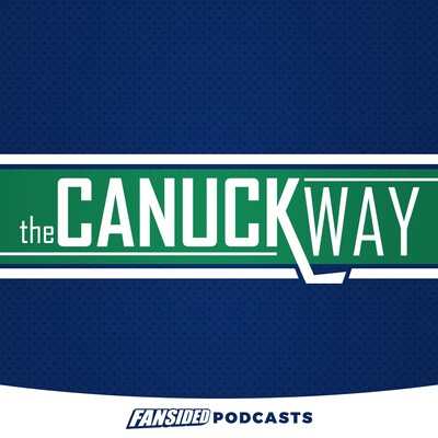 Canuck Way Podcast