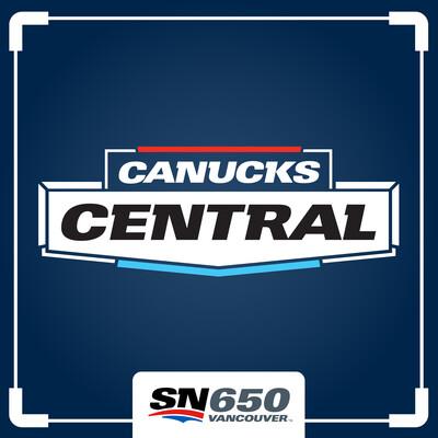Canucks Central – Hour 1: Dan Murphy on Canucks postponement