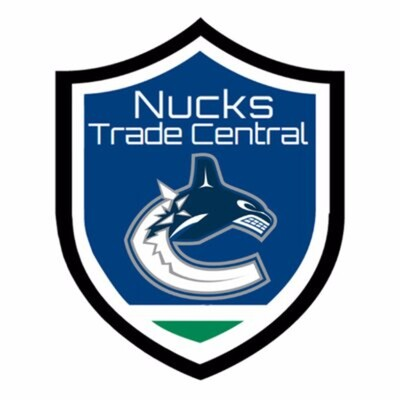 Canucks Contract and Quinn Hughes!
