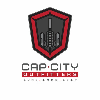 Cap City Outfitters Podcast