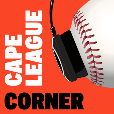 Cape League Corner