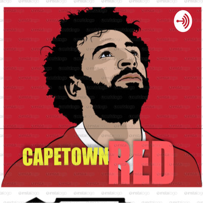 CAPETOWN RED