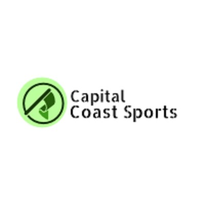 Capital Coast Sports Radio