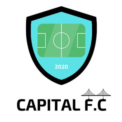 Capital F.C