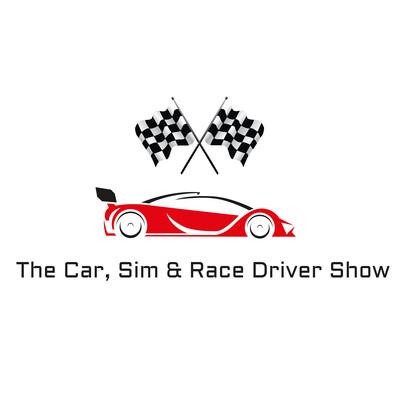 Car, Sim & Race Driver Show