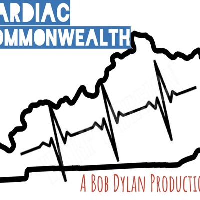 Cardiac Commonwealth