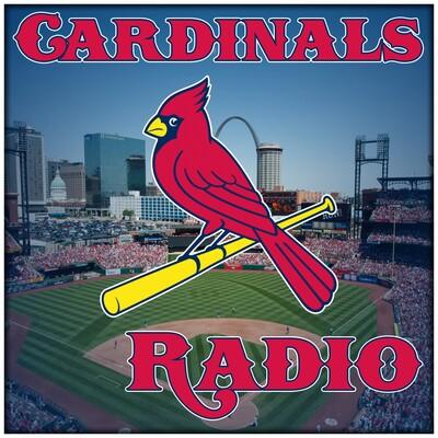 Cardinals Radio Podcast