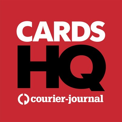 Cards HQ Podcast from The Courier-Journal
