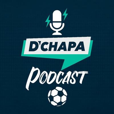 D'Chapa