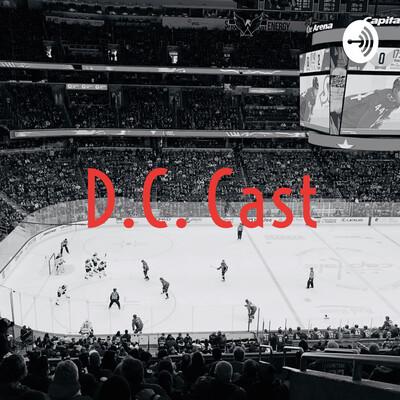 D.C. Cast