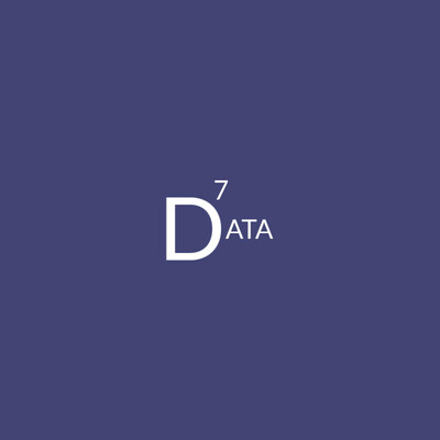 D7Data