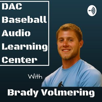 DAC Baseball Audio Learning Center