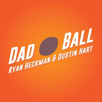 Dad Ball