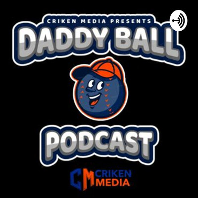 DADDY BALL by Criken Media