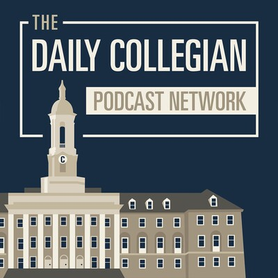 Daily Collegian Podcast Network