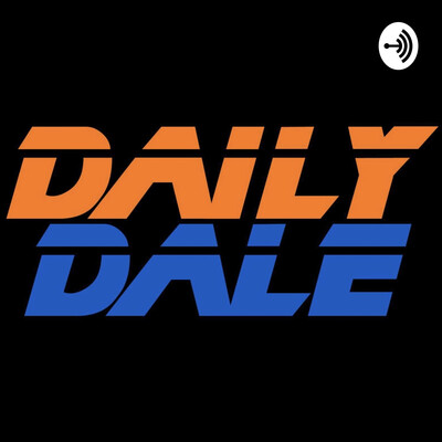 Daily Dale