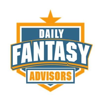 Daily Fantasy Advisors