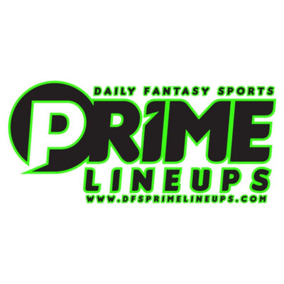 Daily Fantasy Sports Quick Hits By DFS Prime Lineups