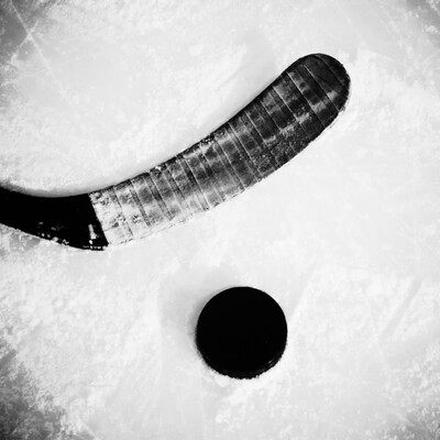 Daily Hockey Talk