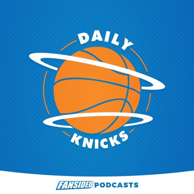Daily Knicks Podcast