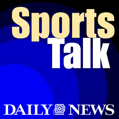 Daily News Sports Talk