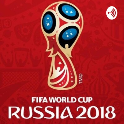 Daily World Cup Podcast