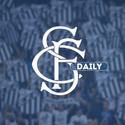 DailyCast - Santos Daily